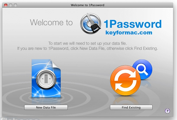 1Password Pro 7.8.7 Crack With License Key Free Download