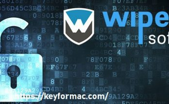 WiperSoft 1.1.1136 Crack + Activation Key Free Download